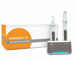 elements™ IC Obturation System by Kavo Kerr