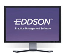 EDDSON-Practice-Management-Software