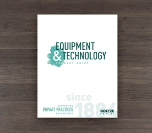 Equipment-Technology-Guide-thumb