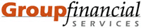 Group-Financial-Services-logo