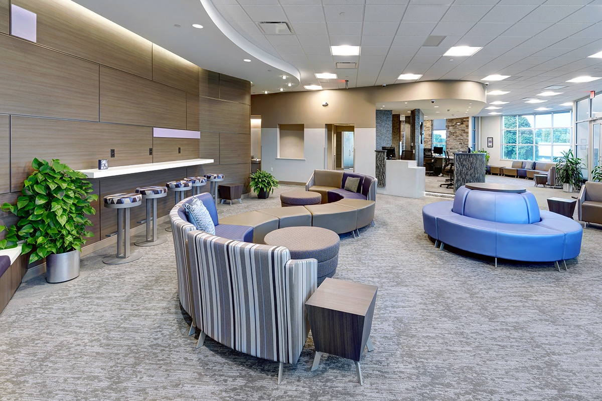 Parkcrest-Dental-Reception